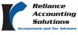 Reliance Accounting Solutions Ltd